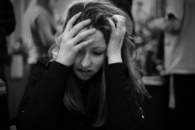 Stress Is Your Friend – Until It Isn't (with Tips for Managing It Before It Gets Out of Control)