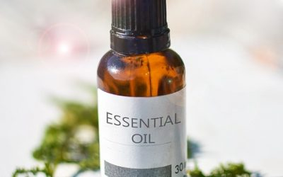 Do Essential Oils Really Work When It Comes to Oral Health?