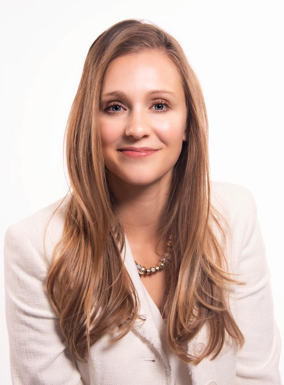 Dr. Giselle Batcheller